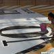 studio adp21 Giffoni pavimento in resina decorato